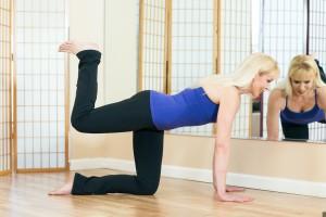 hip extension2