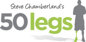 50-Legs