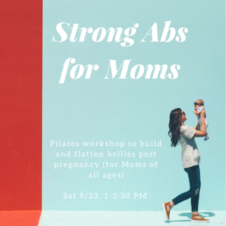 Flat Abs for Moms (1).png